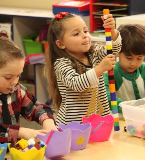 Shining-Stars-Christian-Preschool-1-1024x683